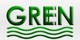 Green Spray Technology Co.,LTD